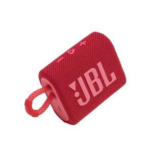 jbl_go_3_detail_1_red_0022