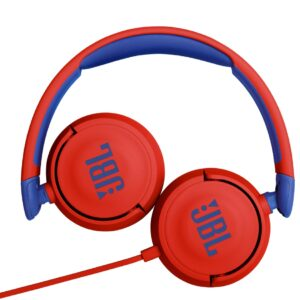 jbl_jr310_productimage_detail2_red