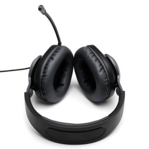 jbl_quantum_100_productimage_headband_black_1-1-1080×1080