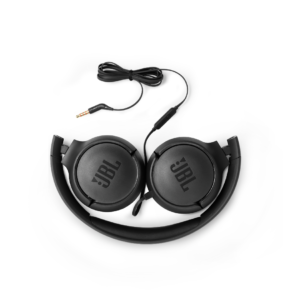 jbl_tune500_product-image_folded_black