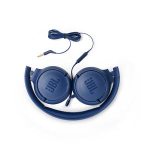 jbl_tune500_product-image_folded_blue