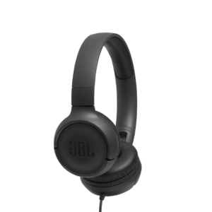 jbl_tune500_product-image_hero_black