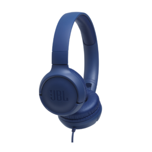 jbl_tune500_product-image_hero_blue