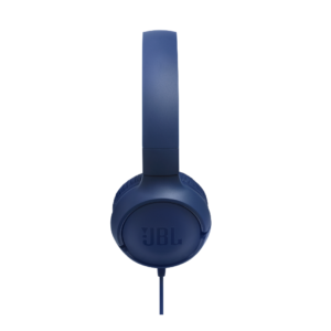 jbl_tune500_product-image_side_blue