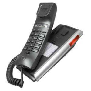 maxcom-kxt400-lcd (1)