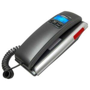 maxcom-kxt400-lcd