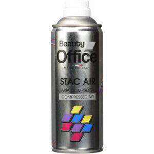 stac air