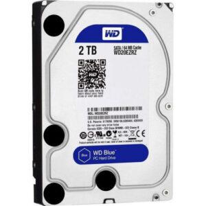 western digital blue 2tb-500×500