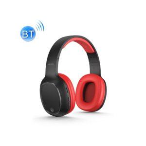 wk-m8-bluetooth-50-bluetooth-headphone-red