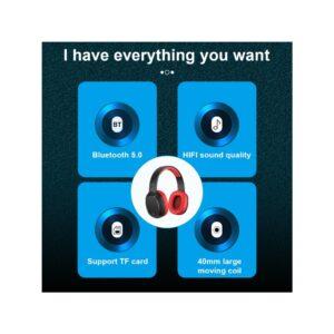 wk-m8-bluetooth-50-bluetooth-headphone-red_o6we-p5