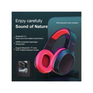 wk-m8-bluetooth-50-bluetooth-headphone-red_vxiy-zr