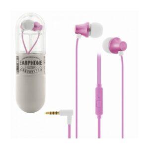 wk-wi80-pink-250430