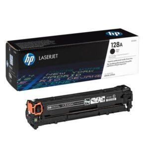 0002409_hp-128a-black-original-toner-cartridge-ce320a-laser-toner