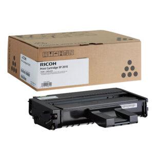 0004629_ricoh-sp-2012135-1k-toner-black-sp-201e-407999_0
