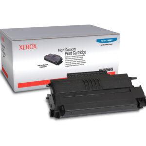 1597773-Xerox