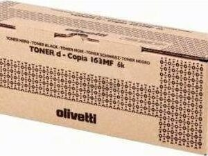 20170731154629_olivetti_b0592_black_toner
