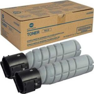 20201012140458_konica_minolta_tn116_black_toner_twin_pack_a1uc050