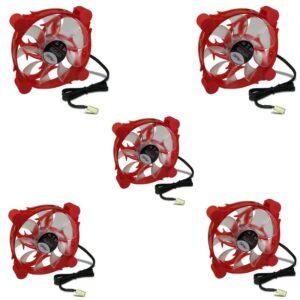 5-stueck-fan-120mm-nitrox-r-120-r-ventilator-gel-gehaeuseluefter-mit-led-beleuchtung