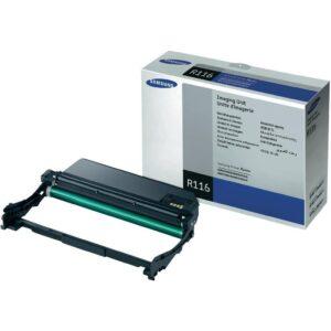 95e5e-Samsung-MLTR116OEM-SL-M2625D-Samsung-MLT-R116-Original-Laser-Drum-Unit-Imaging-Unit-