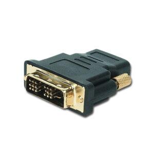 A-HDMI-DVI-2_hires_photo—31ed0c3b-78f9-4143-ab96-f34ae65000aa