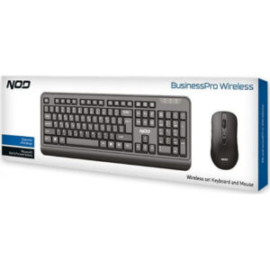 NOD-BusinessPro-Wireless-Σετ-ασύρματο-πληκτρολόγιο-και-ποντίκι-(GR)_2-1000×1000