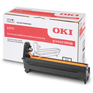 OKI-44318508-Large