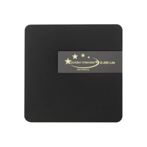 android-4k-tv-box-g-200-lite-germany
