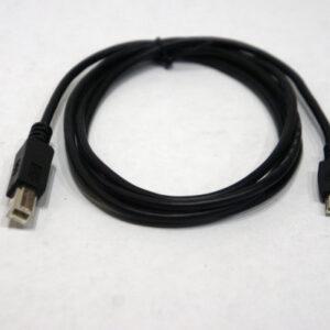 cablu-de-date-pentru-conectare-camera-foto-imprimanta-hp-q2164-61600-a82