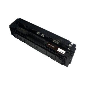 cf400x-compatible-hp-201x-black