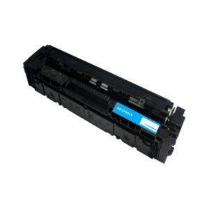 cf401x-compatible-hp-201x-cyan