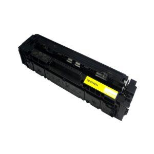 cf402x-compatible-hp-201x-yellow