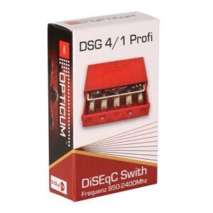 diseqc-opticum-dsg-4-1-profi_124599