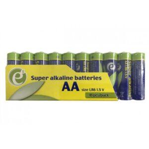 energenie-super-alkaline-aa-battery-10-pack-eg-ba-aasa-01-185909-560