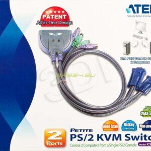eng_pl_Aten-CS62S-KVM-switch-Black-7131_1