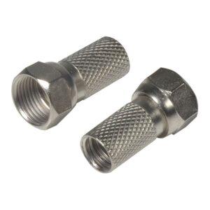 f-connector-7-mm_-2-pcs-