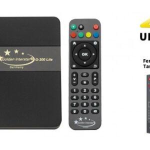 golden-interstar-g-200-lite-4k-uhd-android-7.1-tv-box-onetrade.1-600×315