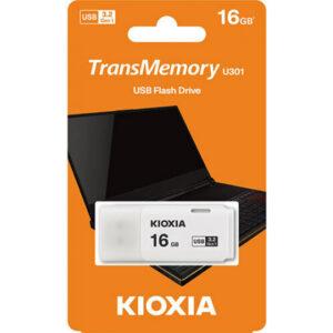 kioxia-usb-3-0-flash-stick-16gb-hayabusa-white-u301-lu301w016gg4-206982-560