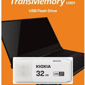 kioxia-usb-3-0-flash-stick-32gb-hayabusa-white-u301-lu301w032gg4-206983-2
