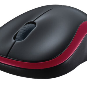 logitech-m185-red-middle-1000-0608964