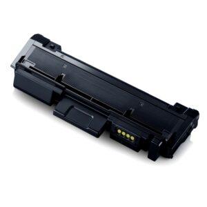 mlt-d116l-compatible-samsung-black