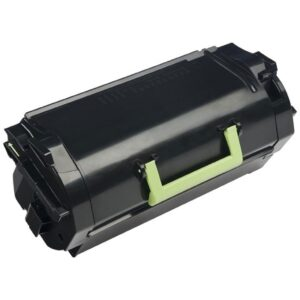 model-ms310-ms510-ms610-compatible-lexmark-502x-high-yield-black-1100×1100