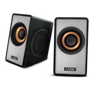 nod-sidefx-spk-003-speaker-20-2x3wblacksilver