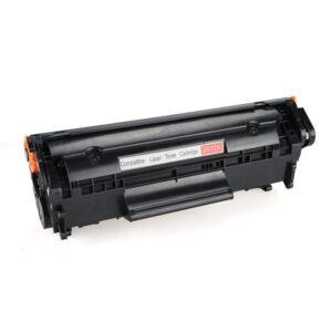 2PK-Compatible-toner-cartridge-Q2612A-q2612-2612a-12a-2612-for-hp-laserjet-1010-1020-1015-1012