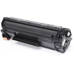 ht-symbato-toner-gia-hp-cf283a-black-1-5k-150842-560